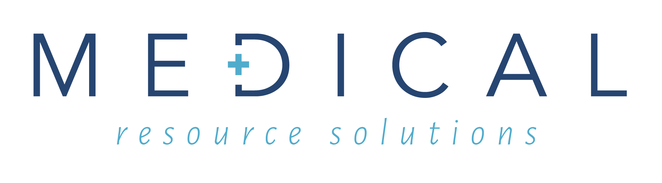 Medical Resource Solutions